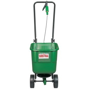 Substral EasyGreen Universal Schleuderstreuer